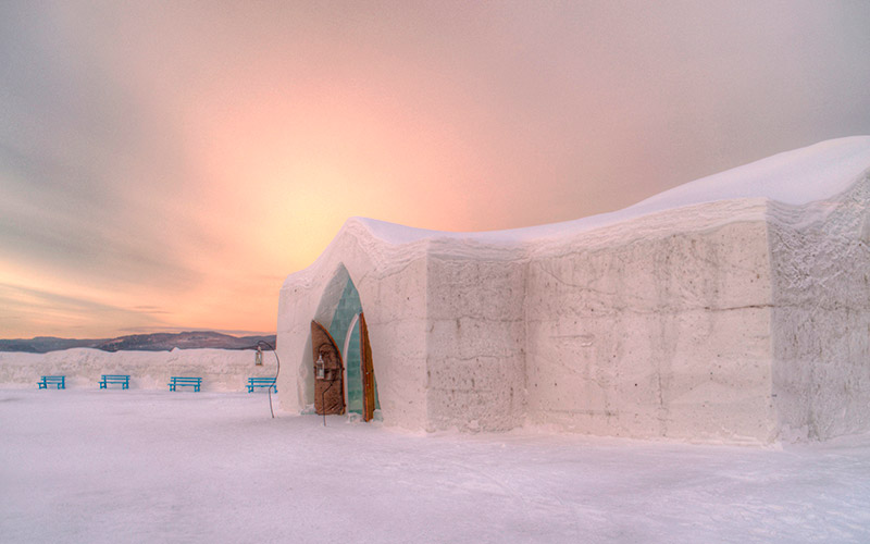 canada-ice-hotel
