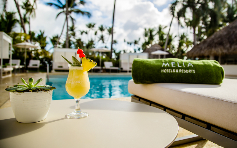 132MeliaPuntaCanaBeach-The_Level_Adults_Only_Pool