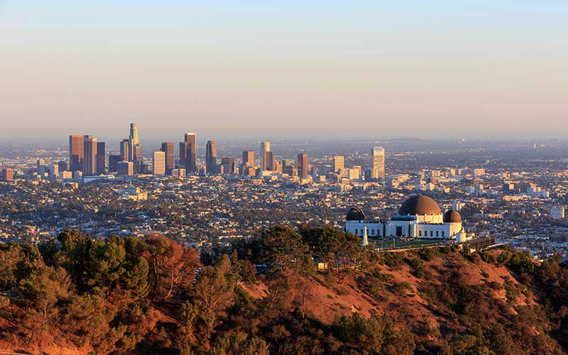 los-angeles-griffith-observatory-517744107
