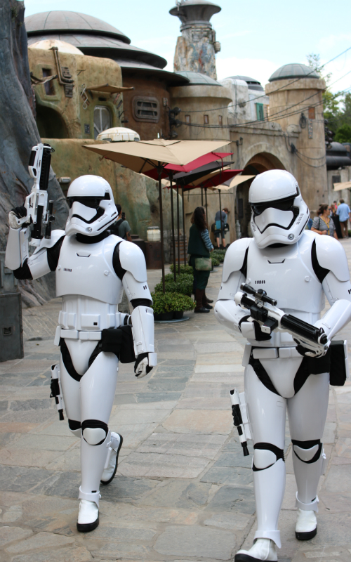 IMG_4614_STORMTROOPERS