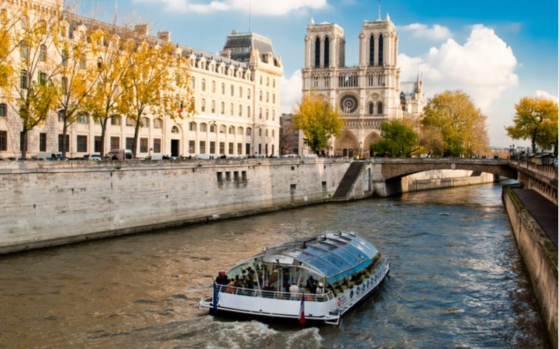 paris-cruise