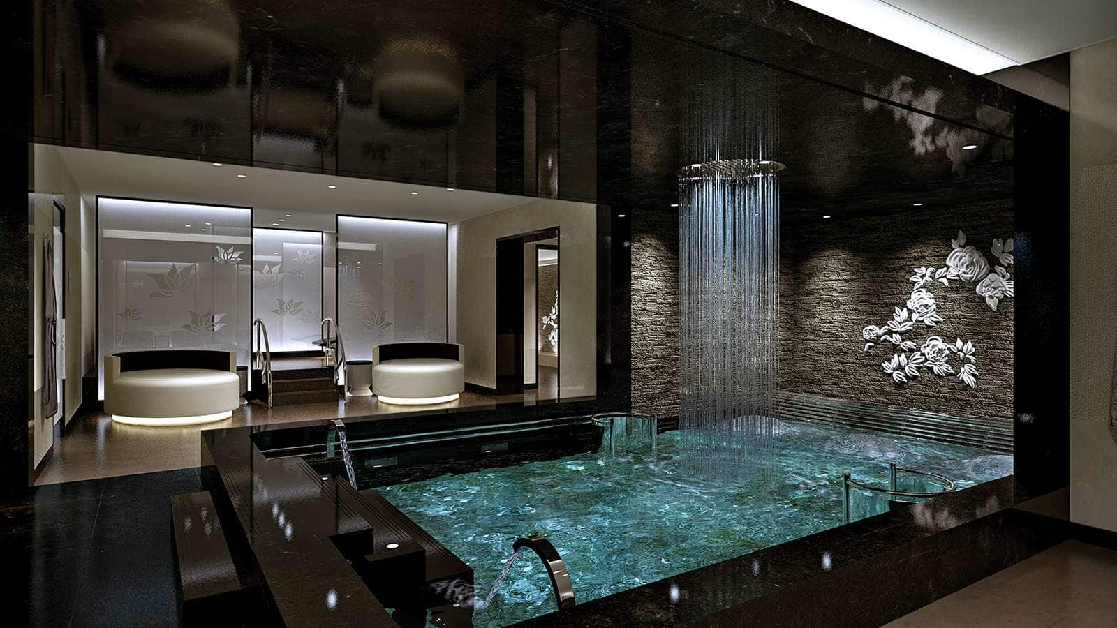the-enclave-at-lotus-spa-2-1600